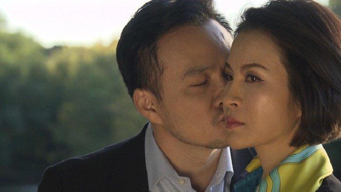 Khan gia phan ung vi phim 'Tinh khuc Bach Duong' quang cao phan cam hinh anh 1
