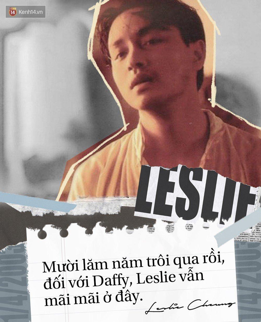 15 nam tu biet Truong Quoc Vinh: Tinh yeu vinh cuu cua Duong Duong va anh trang mai ven nguyen hinh anh 5