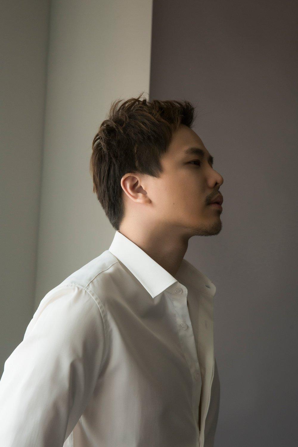 Day la dieu Trinh Thang Binh quan tam khi dong phim hinh anh 2