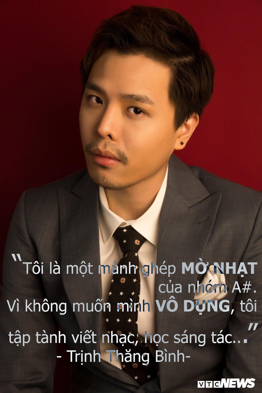 Trinh Thang Binh: 'Toi 30 tuoi, tu tin va biet huong thu cuoc song' hinh anh 3