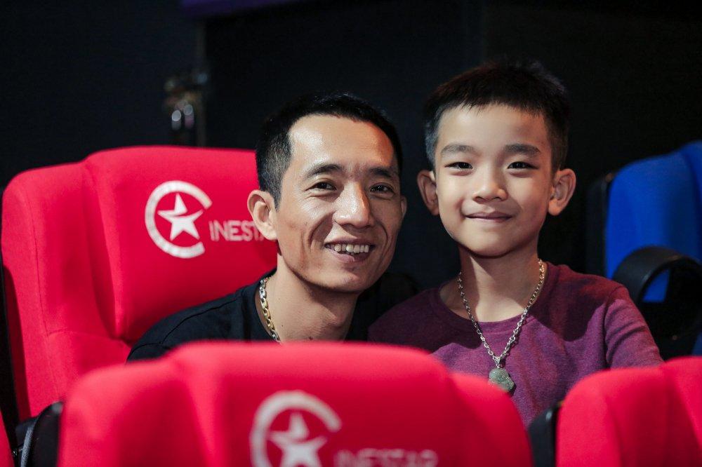 Hai Yen Idol: 'Cat-xe cua toi tang len rat nhieu chi sau mot album' hinh anh 1