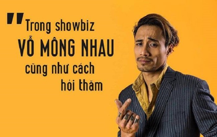 Trang Phap 'that vong', Vo Ha Tram 'khong con su ton trong voi Pham Anh Khoa' hinh anh 1