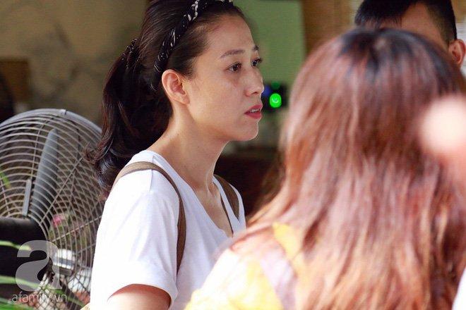 Chong len tieng xin loi trong scandal ga tinh: Vo Pham Anh Khoa phan ung the nao? hinh anh 3