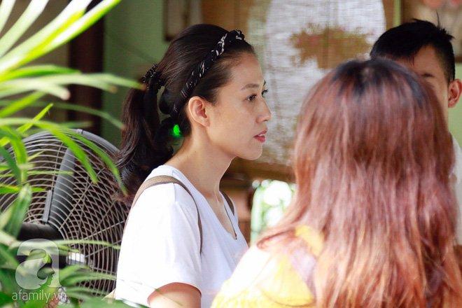 Chong len tieng xin loi trong scandal ga tinh: Vo Pham Anh Khoa phan ung the nao? hinh anh 4