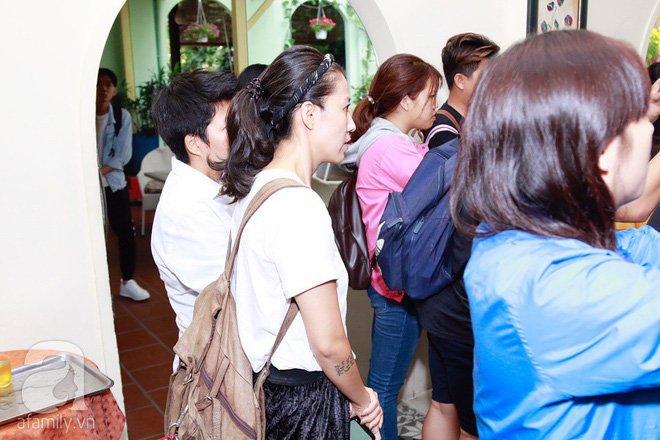 Chong len tieng xin loi trong scandal ga tinh: Vo Pham Anh Khoa phan ung the nao? hinh anh 6