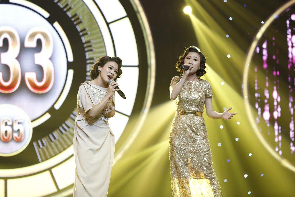 Hai Yen Idol: 'Toi co gang 300% trong nghe thuat, khong con quan trong noi tieng hay khong' hinh anh 1