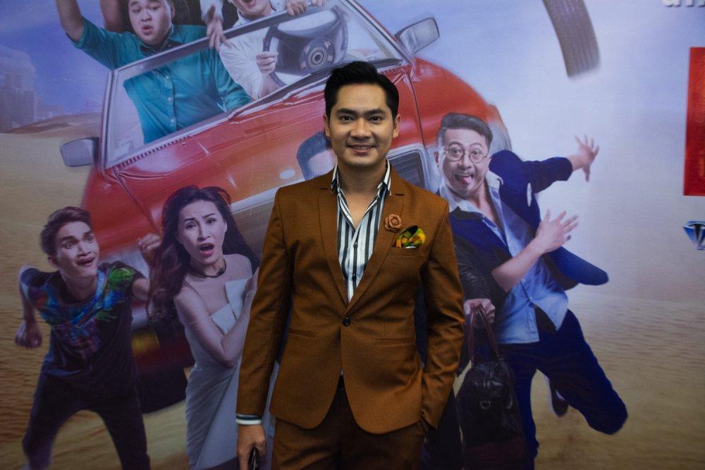 Minh Luan: 'Toi ton trong nen khong bao gio nhac ten Lan Ngoc nua' hinh anh 1