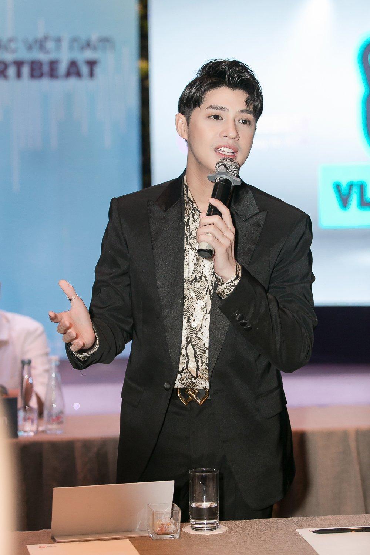 Noo Phuoc Thinh hoi ngo tai tu 'Chi dep mua com ngon cho toi' hinh anh 1