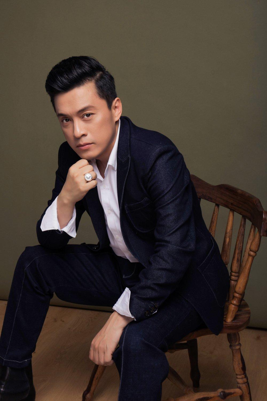 Lam Truong: 'Luot xem hang trieu chua chac danh gia duoc tinh cam cua khan gia' hinh anh 1