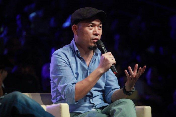 Nhac si Huy Tuan: 'Cac sang tac hay nhat cua toi la My Linh hat' hinh anh 2
