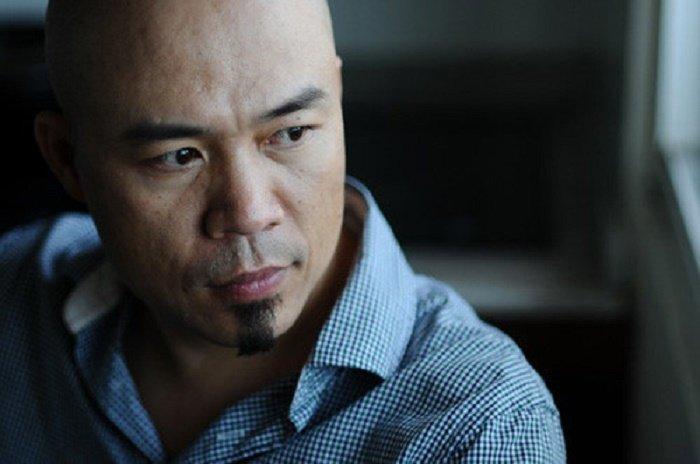Nhac si Huy Tuan: 'Cac sang tac hay nhat cua toi la My Linh hat' hinh anh 1