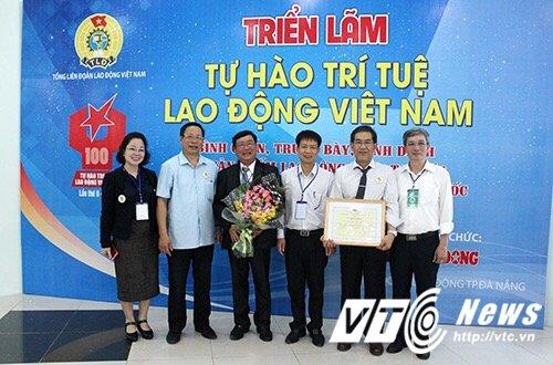 Ung dung thanh cong Dao mo dien cao tan 400W va may Laser CO2 trong benh vien hinh anh 1