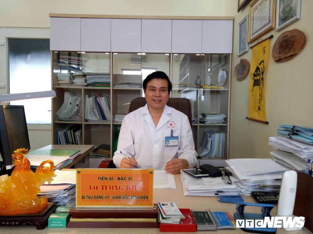 Chuyen gia tiet lo cach hoi phuc the luc phi thuong cua U23 Viet Nam hinh anh 1