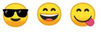 Ngay Emoji 17/7: Nhung su that thu vi ve bieu tuong cam xuc hinh anh 3