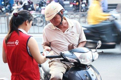 Trung giai doc dac khong nguoi nhan, Vietlott bao lai to hinh anh 1