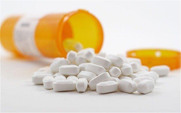 VN Pharma nhap thuoc ung thu gia: Le ra Cuc Quan ly Duoc phai biet thuoc nay co van de hinh anh 2