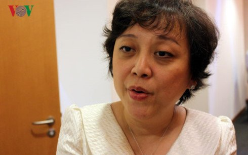 VN Pharma nhap thuoc gia: Bo Y te xu ly kieu gi ma lanh dao Cuc Duoc van len chuc? hinh anh 2