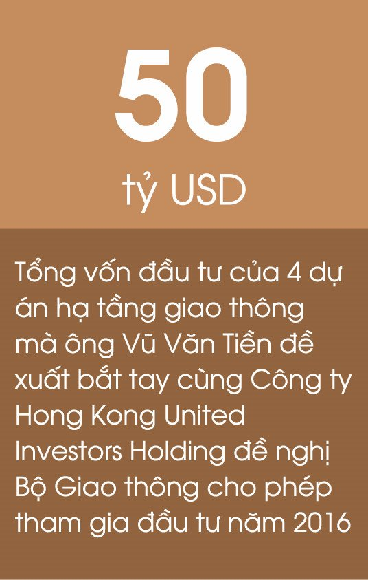Ty phu Viet muon cung cong ty Trung Quoc lam san bay Long Thanh la ai? hinh anh 4