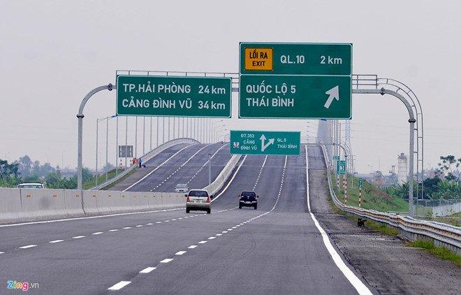 So phan cac du an co su tham gia cua nha thau Trung Quoc tai Viet Nam hinh anh 2