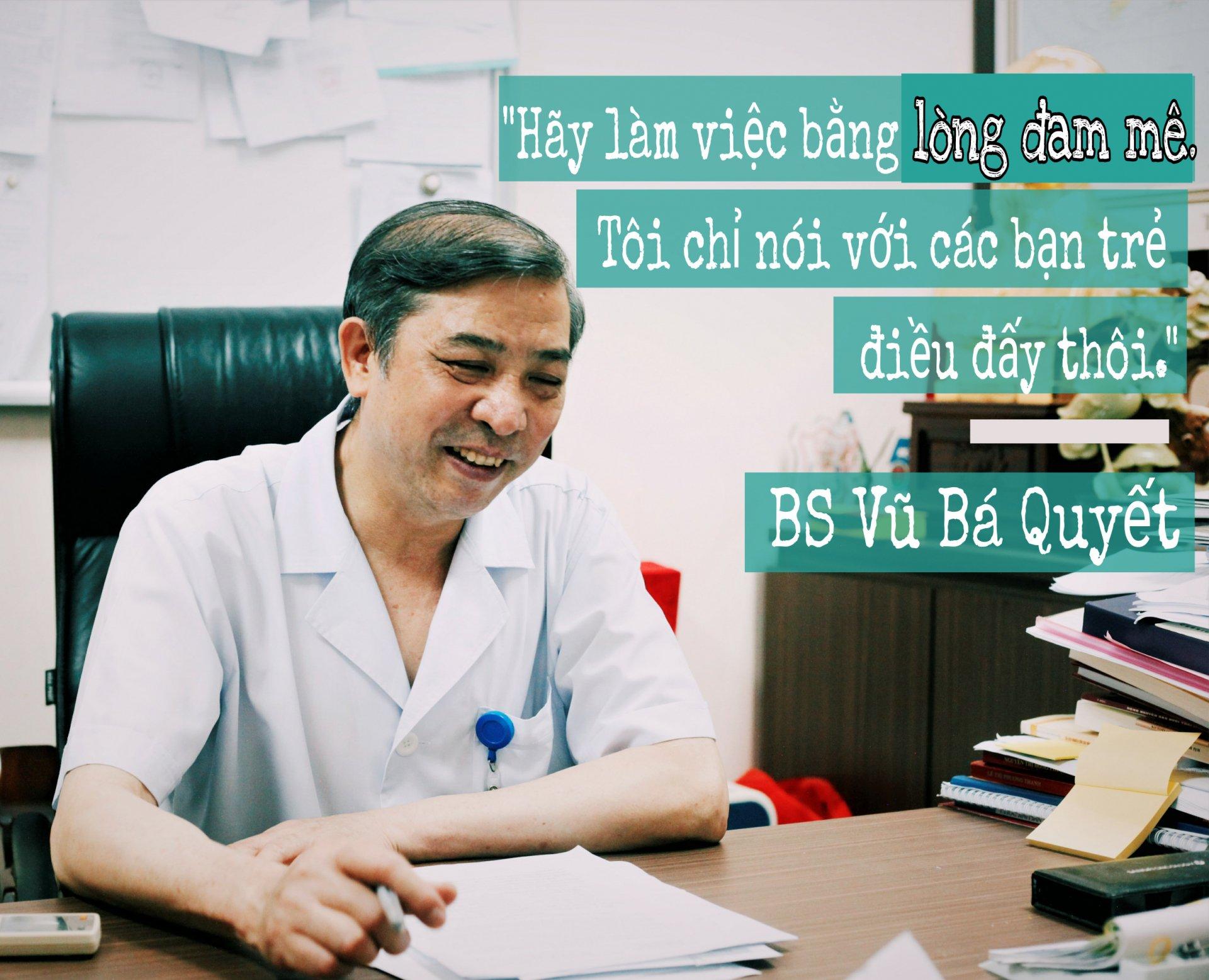 Giam doc Benh vien Phu san Trung uong bat mi hang loat chuyen 'lam dep cho phu nu' hinh anh 5