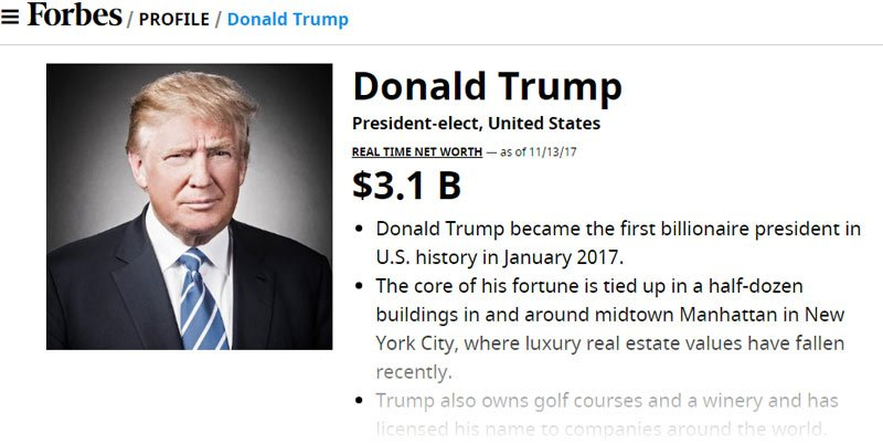 Vuot Donald Trump, 4,8 ty USD cua ong Pham Nhat Vuong gom nhung gi? hinh anh 2