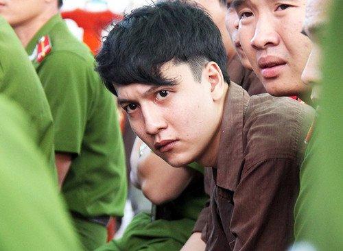 Thong tin tu tu Nguyen Hai Duong hien tang cho y hoc: Bo Y te len tieng hinh anh 1