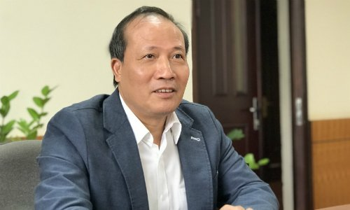 Vi sao Bo Cong an giam sat co phieu Sabeco? hinh anh 1
