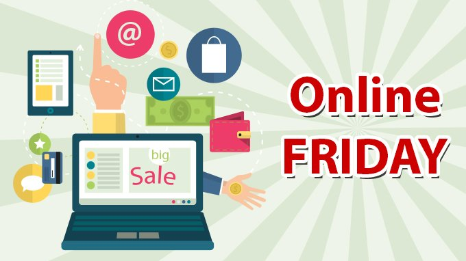 Noi com, xe dap dien 'bien mat' sau mot dem, BTC Online Friday noi gi? hinh anh 1
