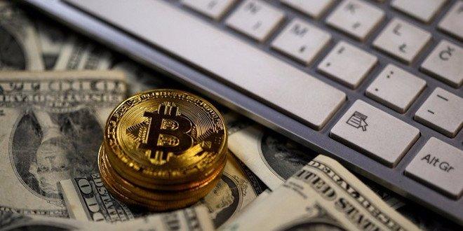 Gia Bitcoin hom nay 12/7: Tuong lai khong kha quan, dong Bitcoin se giam manh? hinh anh 1