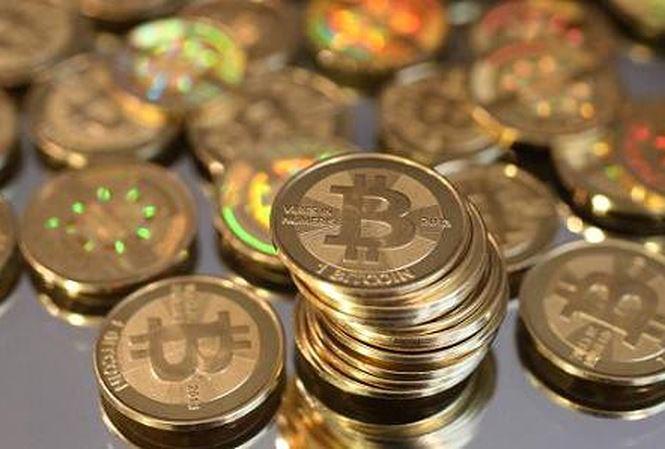 Du gop von luot song kiem loi tu Bitcoin hinh anh 1