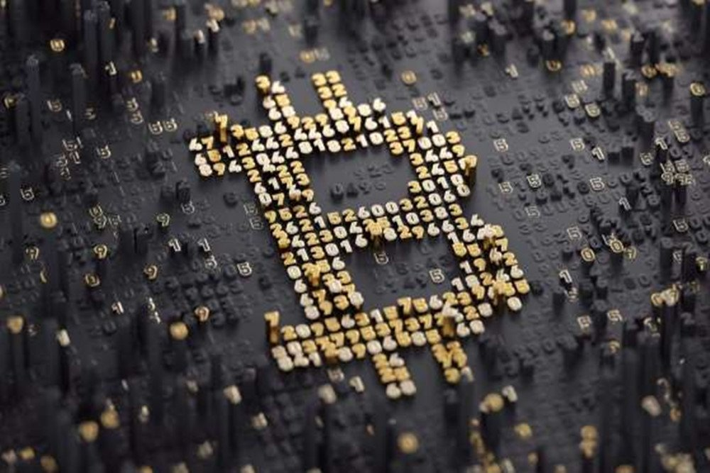 10 su that it nguoi biet ve Bitcoin hinh anh 11