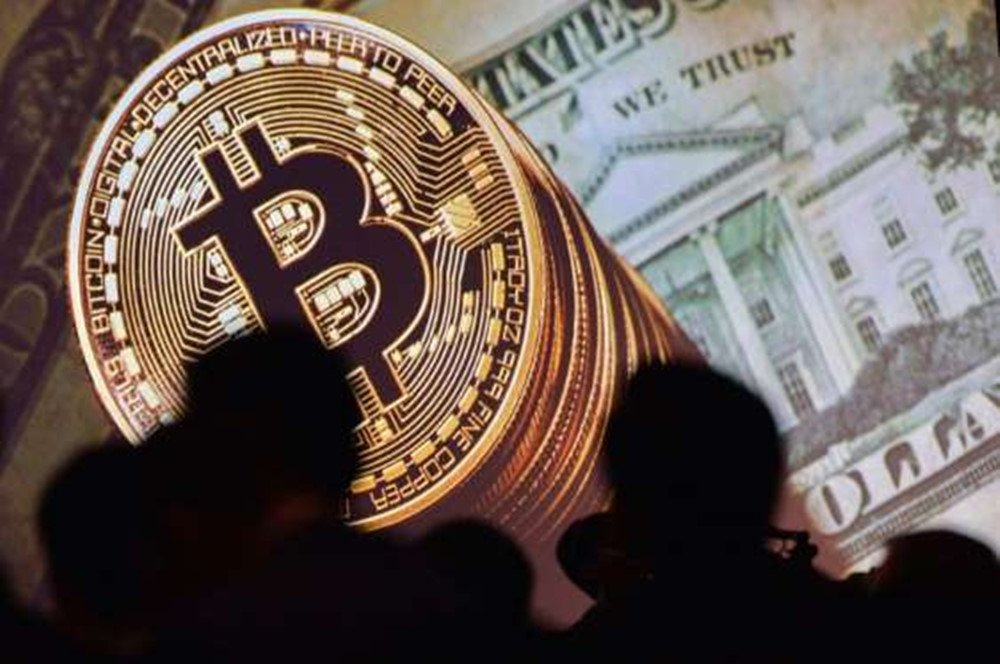 10 su that it nguoi biet ve Bitcoin hinh anh 6