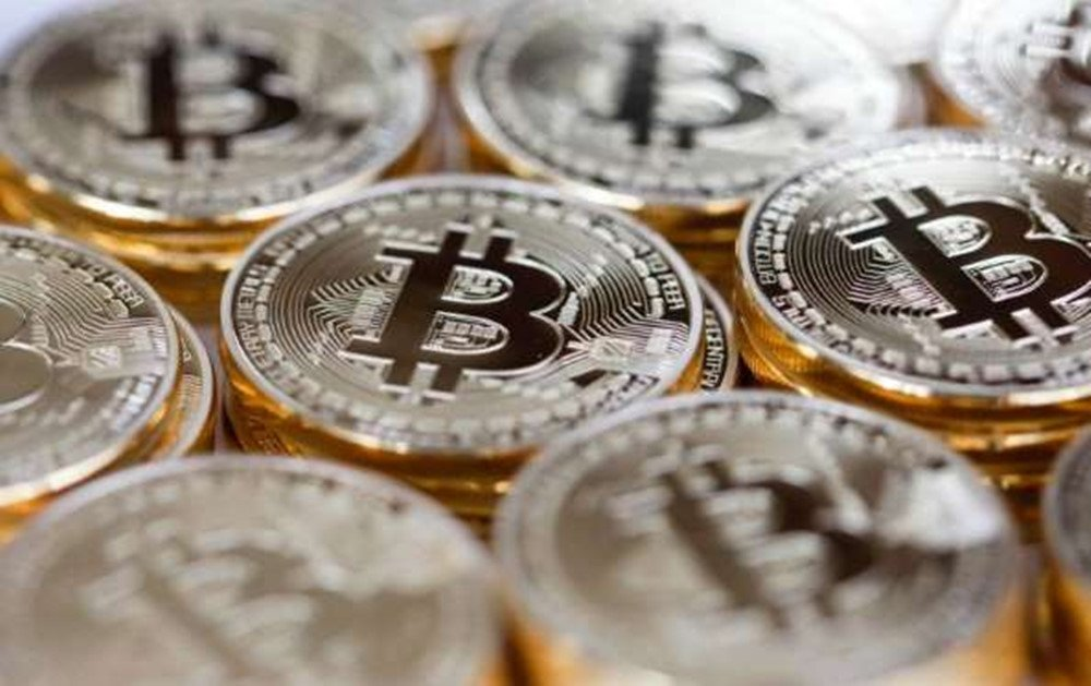 10 su that it nguoi biet ve Bitcoin hinh anh 7