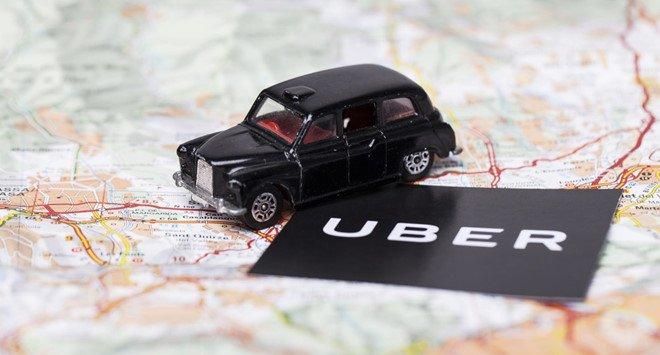 Uber va con khung hoang 'quay roi tinh duc' hinh anh 2