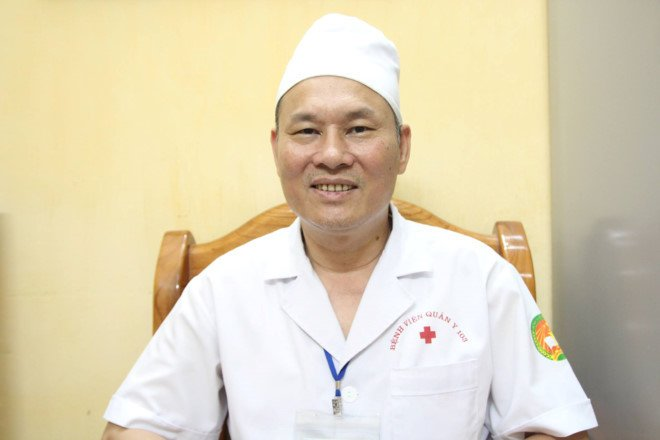 9 hoc sinh o Bac Kan hung du bat thuong: Ket luan nguyen nhan chung benh dang so hinh anh 2