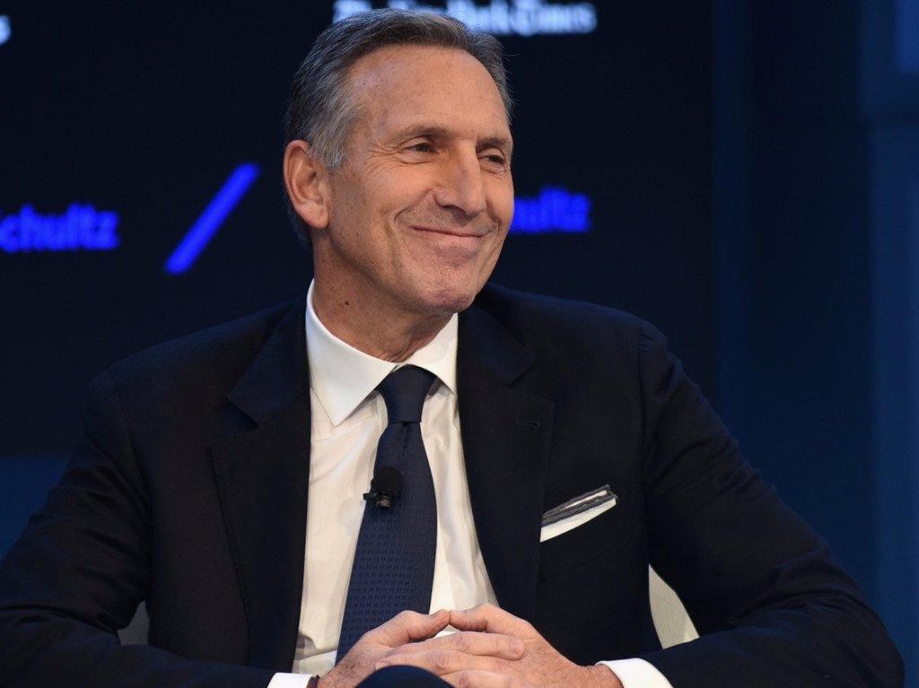 5 CEO quyen luc 'hang dau the gioi' tu chuc trong nam 2017 hinh anh 4