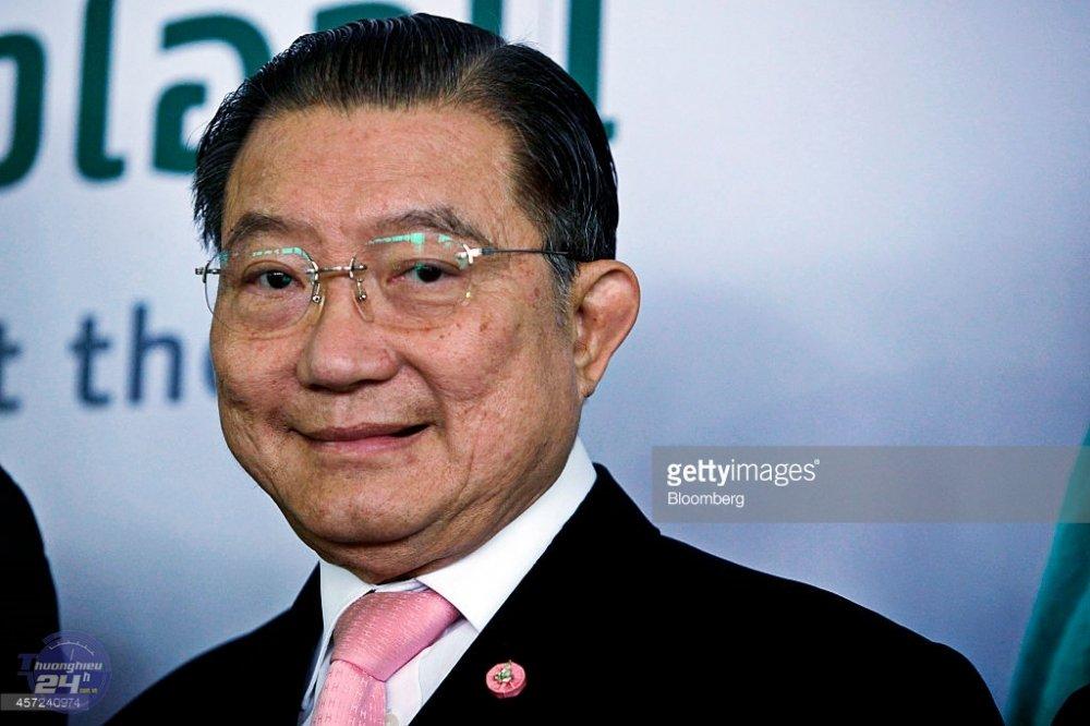 Truoc thuong vu Sabeco: Nguoi Thai da mua nhung gi o Viet Nam? hinh anh 1