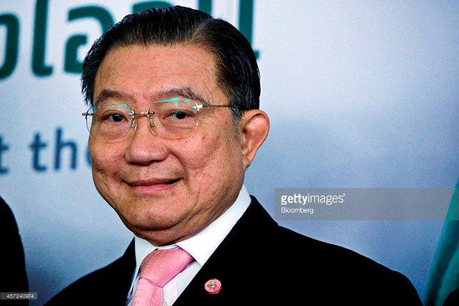 Truoc thuong vu Sabeco: Nguoi Thai da mua nhung gi o Viet Nam? hinh anh 3