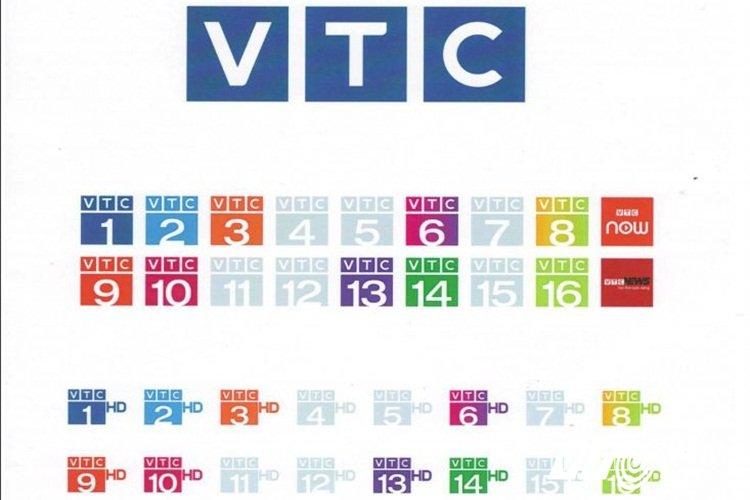 VTC thay doi bo nhan dien tu 1/1/2018 hinh anh 1