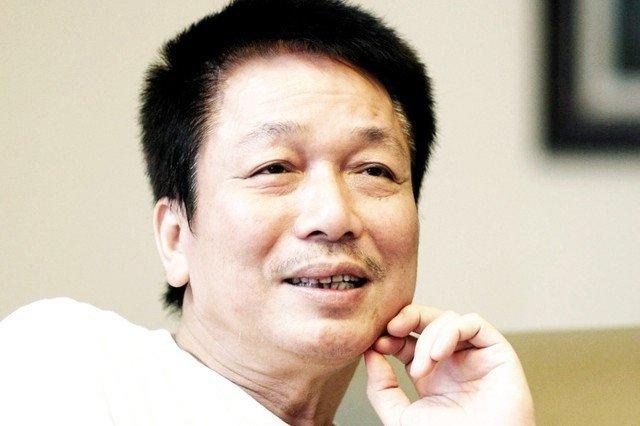 Ngoc Anh het cat-xe 10.000 USD voi Phu Quang: Thieu tinh hay dung gia? hinh anh 3