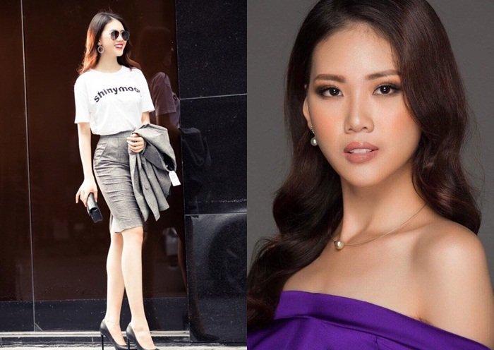 Miss Ao dai Viet Nam World: Ai gianh ngoi vi Hoa hau hoan vu deu xung dang hinh anh 1
