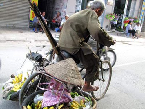Tang thue VAT: Ca trieu nguoi anh huong, Bo Tai chinh 'lui 1 buoc' hinh anh 2