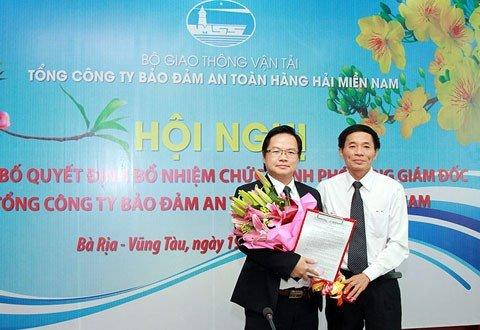 Ly giai nguyen nhan nhieu nguoi bi ong Dinh La Thang 'tram' duoc phuc chuc hinh anh 2