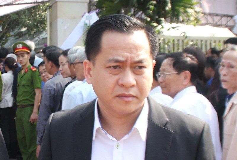 Vu 'nhom' co thuc su thoai von khoi loat cong ty 'san sau'? hinh anh 1