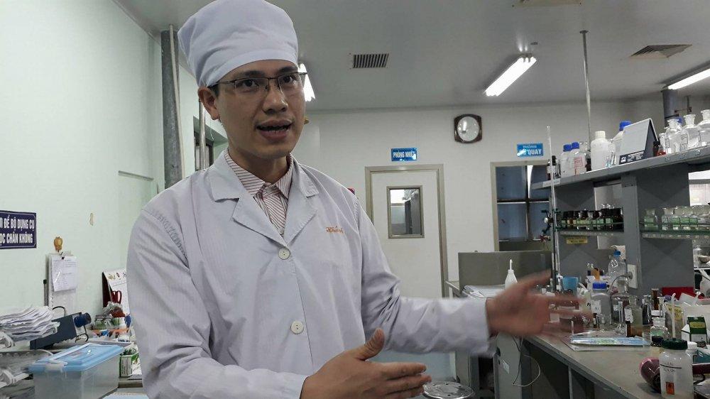 Trien khai he thong 3S ERP: Giai phap quan tri toan dien cho doanh nghiep Duoc hinh anh 3
