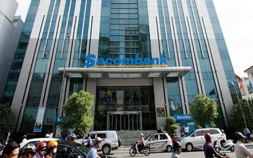 Sacombank xu ly loat tai san dam bao cua vo chong ong Pham Cong Danh hinh anh 1