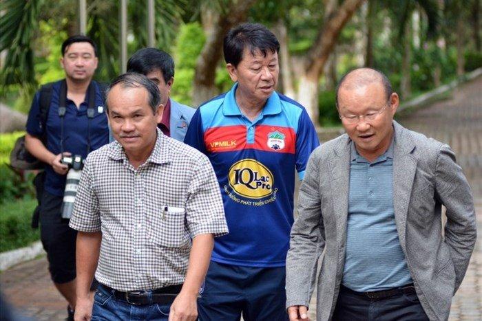 Hua thuong U23 Viet Nam: Dai gia noi loi co giu lay loi? hinh anh 1