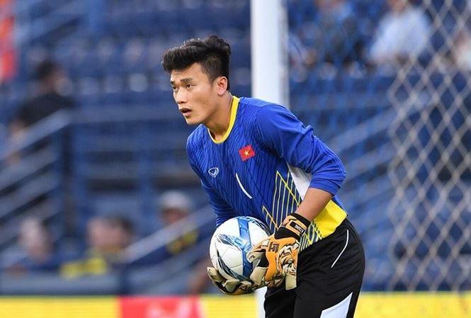 Moi cau thu U23 Viet Nam nhan duoc bao nhieu tien thuong: Quang Hai, Bui Tien Dung nhan tien thuong cao nhat? hinh anh 2