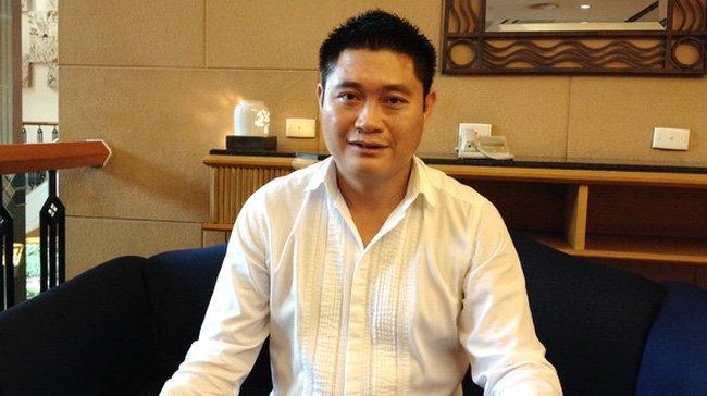 Cac 'Manh Thuong Quan' cua doi tuyen U23 Viet Nam lam an ra sao? hinh anh 1
