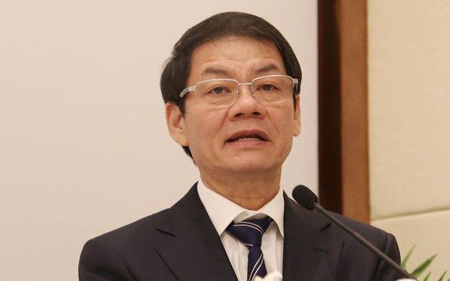 Cac 'Manh Thuong Quan' cua doi tuyen U23 Viet Nam lam an ra sao? hinh anh 2